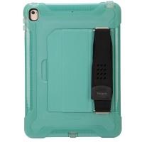 Targus SafePort Rugged Case for iPad Photo