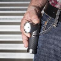Nebo Sparex - Cryket LED Light Photo