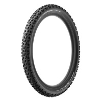 Pirelli Scorpion 29 X 2.6 Enduro Soft Terrain Cycling Tyre Photo