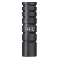 NARS Mini Climax Extreme Volume Mascara Photo