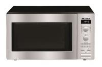Miele Freestanding Microwave Oven Photo