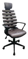 LINX Spiral High Back Chair Photo