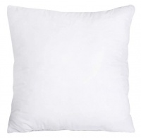 PepperSt Scatter Cushion - 40cm x 40cm Photo