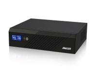Mecer Lobo 2400VA 1440W 24V Inverter - 2 Batteries Required Photo