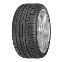 Goodyear 235/35R19 91Y XL FP Eagle F1 Asymmetric 5-Tyre Photo