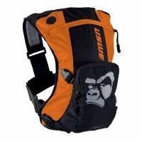 USWE - Hydration Backpacks - Ranger 3 - Orange Photo