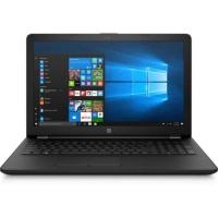 HP 15bs100ni laptop Photo