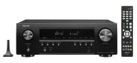 Denon AVR-S650H 5.2 channel AV receiver Photo
