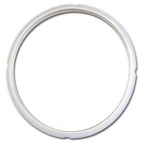 Instant Pot 8L Sealing Ring Photo