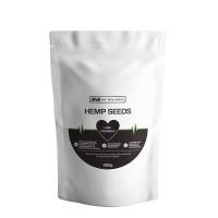 My Wellness - Super Hemp Seed Protein - 500g - Unflavoured Photo