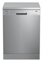Defy - DDW236 Inox Dishwasher Photo