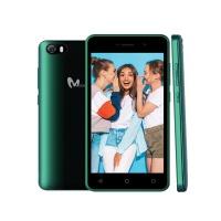 Mobicel Clik 8GB - Gradient Green Cellphone Cellphone Photo
