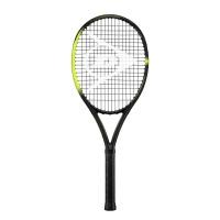 Srixon DUNLOP SX Team 280 Tennis Racquet G2 Photo