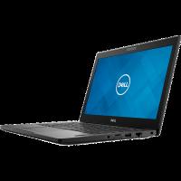 Dell Latitude E7290 laptop Photo