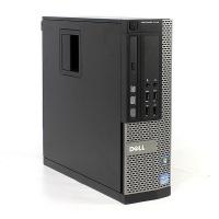 Dell Optiplex 7010 i3 Desktop Photo