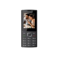 Mobicel K2 2.4'' Cellphone Cellphone Photo