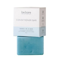 Be.Bare Genie in a Bar Conditioning Bar 100g Photo