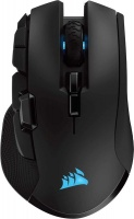 Corsair IronClaw RGB Wireless Gaming Mouse Photo