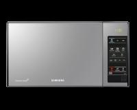 Samsung - SHINE Solo Microwave - 23L - Triple Distribution System Photo