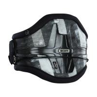 iON Kite Harness - Apex 8 - Black/White - 2020 Photo