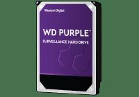 """Western Digital WD Purple 10TB 3.5"""" 7200RPM 256MB Hard Drive Photo"""