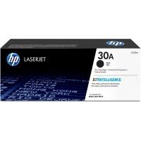 HP CF230A Black Original LaserJet Toner Cartridge Photo