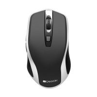 Canyon Wireless Rechargeable Mouse Photo