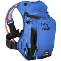USWE - Backpack - Airborne 9 - Race - Blue Photo