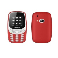 Mira Lunar 16GB Expandable - 2G Only Cellphone Cellphone Photo