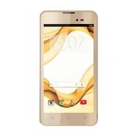 Mobicel Tango Single - Gold Cellphone Cellphone Photo