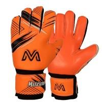 Mitzuma Strike Match Goalkeeper Gloves - Size 10 Photo