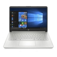 HP 14sdq1026ni laptop Photo