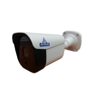 """Ayrus Nano Series 4"""" 1 HD Camera 2MP 3.6mm Lens Photo"""