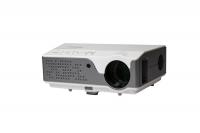 "Ultra Link Full HD 50"" - 250"" Smart LED Projector Photo"
