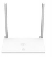 Huawei N300 Wi-Fi Router Photo