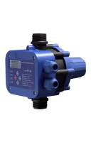 2.2 Automatic Pressure Pump Controller PC58P Photo