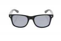 Levi's Wayfarer Sunglasses Photo