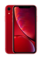 Apple iPhone XR 64GB - Red V2 Cellphone Cellphone Photo