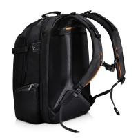 Everki Business Notebook Backpack 18.4'' Photo