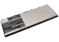 DELL Laptop Battery /3900mAh Photo