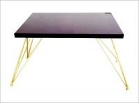 MODERNA Italia Designer Office Table Photo