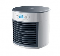 Bennett Read Personal Air Cooler - Portable and Misting Photo