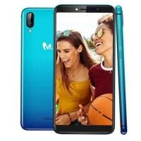 Mobicel X1 32GB Single - Aqua Blue Cellphone Cellphone Photo