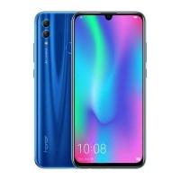 Honor 10 Lite Single - Sky Blue Cellphone Cellphone Photo