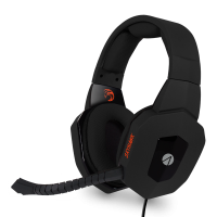 ABP Multiformat Stereo Gaming Headset – Skyhawk Photo