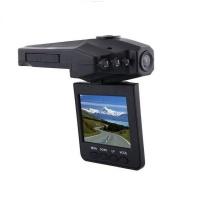 HD Video Dash Camera for Car Photo