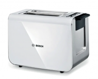 Bosch Styline 2 Slice Toaster Photo