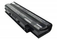 DELL Inspiron; Inspiron 13R 3010/15R 5010 replacement battery Photo