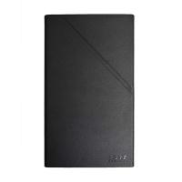 Port Designs Muskoka Tablet Case Samsung Galaxy Tab A 10.1? 2019 - Black Photo