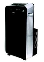 Elegance ELPA-16C Portable Air Conditioner for superior cooling Photo